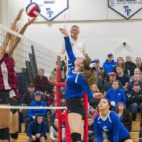 The Week in Turners Falls Sports