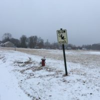 Opponents of Sheffield Subdivision Challenge School Rezoning Proposal