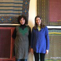 Talking Cloths: Kangas from East Africa